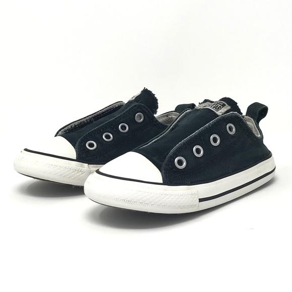 2converse simple slip
